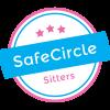 SafeCircle Sitters