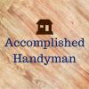 Accomplished Handyman