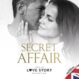 Abingdon Secret Affair Carpet >>