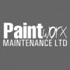 Paintworx Maintenance Ltd