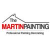 Martin Painting & Decorating
