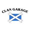 Clan Garage