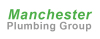 Manchester Plumbing Group
