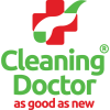 Cleaning Doctor External Cleaning Service
