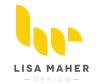 Lisa Maher Design Ltd