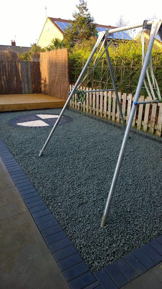 Details for complete garden services in 92 danube road for Complete garden services