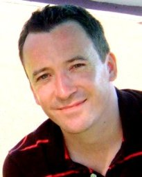Bernard McGuinness BSc
