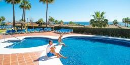 Resort Photography