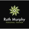 Ruth Murphy Personal Trainer