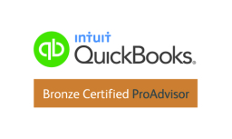 Quickbooks Partners