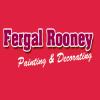 Fergal Rooney Painting & Decorating