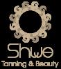 Shwe Tan
