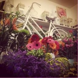 Floral Arrangements Nuneaton