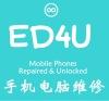 ED4U.LTD