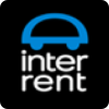 Car Hire in London - Luton Airport - InterRent