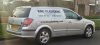 King Plastering Services