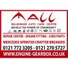 MACC UK Ltd