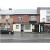 E White & Son Taunton Ltd