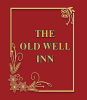 The Old Well Inn