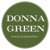Donna Green Photography