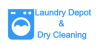 Laundry Depot