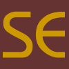 Scartho Eyecare Ltd