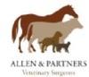 ALLEN & PARTNERS VETERINARY SERVICES LTD