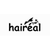 Haireal UK