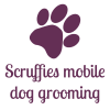 Scruffies Mobile Dog Grooming