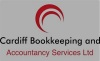 Cardiff Bookkeeping and Accountancy Services