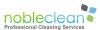 Noble Clean Gutter Cleaning Birmingham