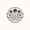Willow Tree Care
