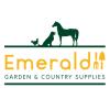 Emerald Garden & Country Supplies