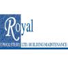 Royal Upholstery Ltd