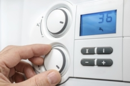 Thermostat Repairs Belper, Derbyshire