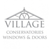 Village Windows, Doors, Conservatories & Orangeries
