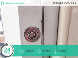 www.cannocklocksmiths24h.co.uk
