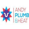 Andy Plumb & Heat
