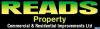 Reads Property Commercial and Residential Improvements LTD