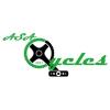 ASA Cycles