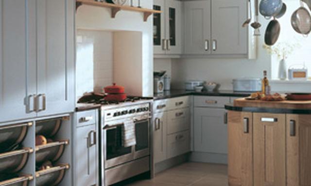 Lemongrass Kitchens Billericay Reviews