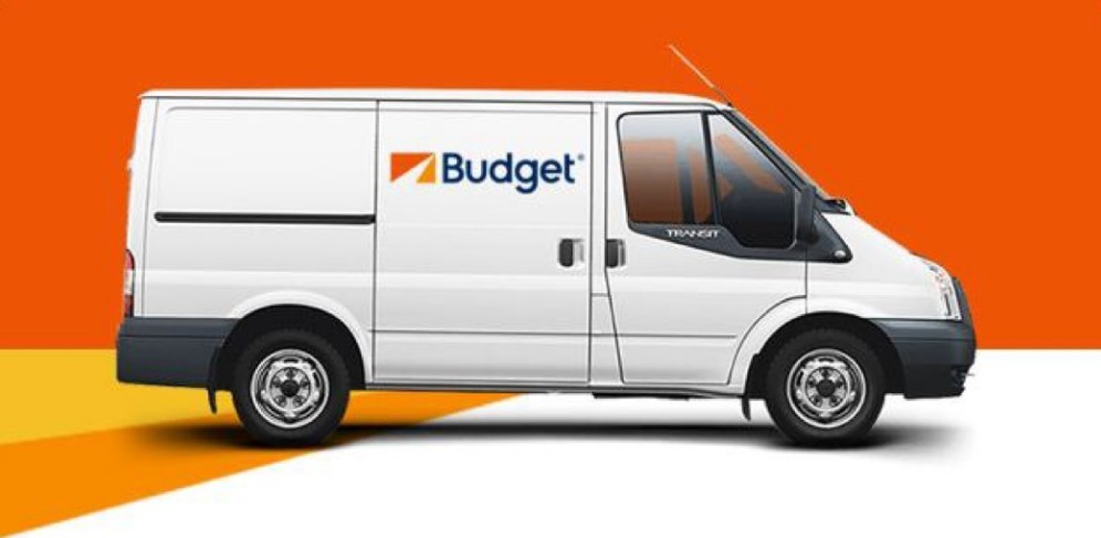 Budget Car Van Hire Plymouth Plymouth