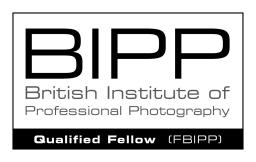 Fellow of the BIPP