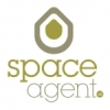 spaceagent.co.uk