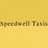 Speedwell Taxis