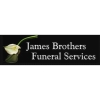 James Brothers Funeral Directors Ltd