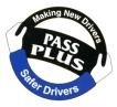 Pass Plus 2