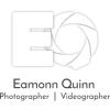 Eamonn Quinn Photography / Videography