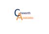 Chaworth Associates