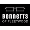 Bennetts of Fleetwood Opticians